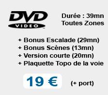 details DVD Autour de Babel Fred Ripert